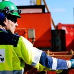 Songa Offshore To Close Aberdeen Office Cutting 200 Jobs