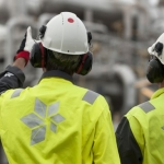 Statoil Award NOK 1 Billion Of Maintenance Contracts