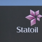 Statoil To Start Oil Exploration Offshore Uruguay