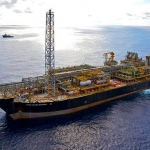 Issues Identified On Tullow Oil Jubilee FPSO Turret Bearing