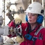 Wood Group Wins Extension To Chevron North Sea