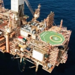 Wood Group Wins More Work On GWF-2 Offshore