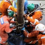 Xcite Energy Gains North Sea Licence Extension