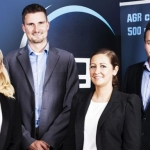 AGR Secure Lundin Petroleum Contract