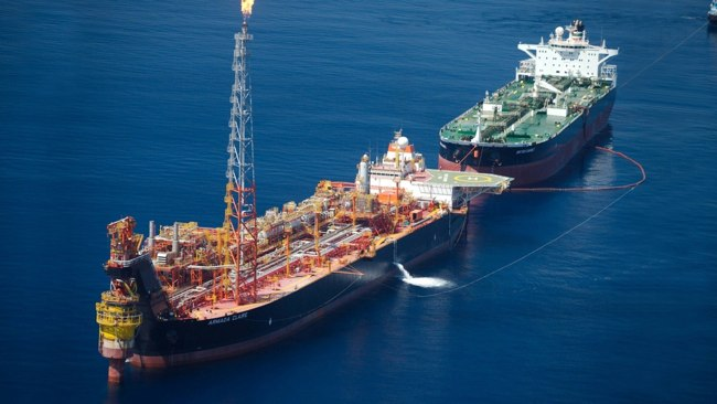 Legal Action Over FPSO Contract Cancellation
