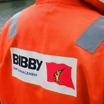 Bibby Offshore Management Arm Sold To V.Group