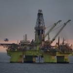 Drilling Rigs Scraped By Statoil