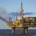 Exceed Win North Sea Decom Work From Fairfield Energy
