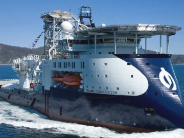 Island Offshore Secures Well Intervention Work