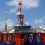 Drilling Starts Offshore Vietnam With Rosneft Exploration Well