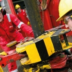 KCA Deutag Creates 300 Offshore Drilling Jobs