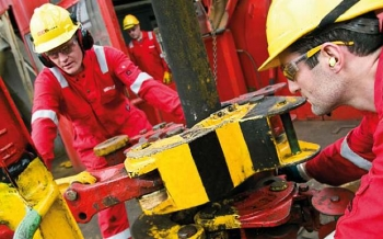 KCA Deutag Creates 300 Offshore Drilling Jobs
