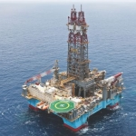 Drilling Rig Terminations Continue