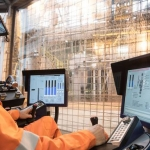 Det Norske To Drill North Sea With Maersk Interceptor