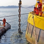 Marsol International Wins Two Offshore Contracts