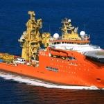Ocean Installer Gets More Statoil Work