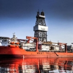 Seadrill Secures Drillship Extension