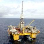 Well Pressure Issues Shutdown Statoil Visund