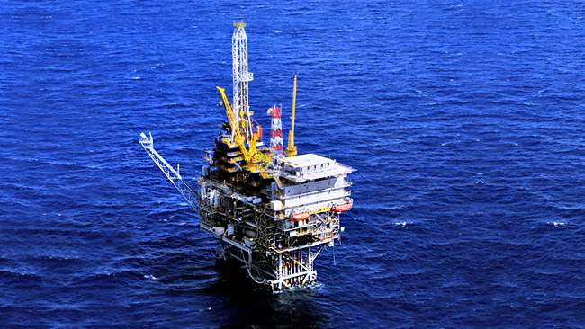 Offshore Worker Killed Is Named By BSEE