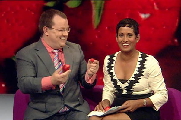Breakast-on-BBC1-Declan-Curry-and-Naga-Munchetty