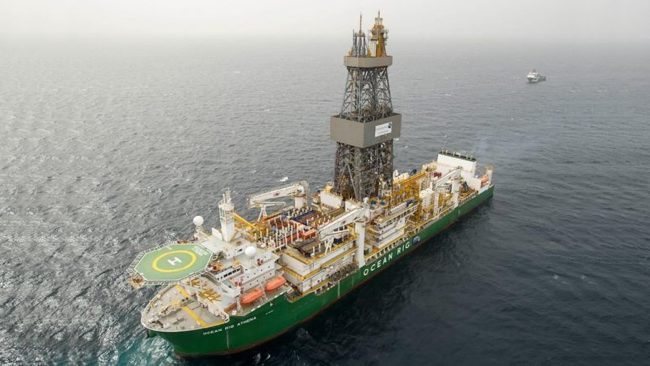 More Drilling Planned After Successful Exploration