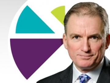 Haliburton Exec Unveiled As New Amec CEO