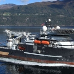 Bibby Wins ConocoPhillips Contract