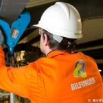 Bilfinger Salamis To Cut Rates By 10%