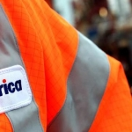 North Sea Licences Sold By Centrica