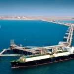 Major Issues Shutdown $54 Billion Chevron Gorgon
