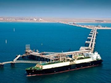 Major Issues Shutdown $54 Billion Chevron Gorgon