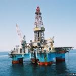 Maersk Heydar Aliyev