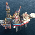 Maersk Reacher