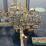 Is This The End Of Another North Sea Gas Field?
