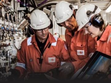 NOV To Cut 520 Jobs In Norway
