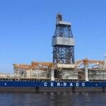 The Drillship Bargain Of The Century