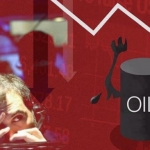 Oil Market Downturn; Where Exactly Are We Now?Oil Market Downturn; Where Exactly Are We Now?