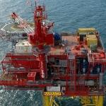 Premier Oil Completes On E.ON North Sea