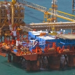 Prosafe Scraps Three Offshore Flotels