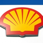 Shell To Close Offices Across UK