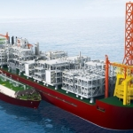 Shell Scraps $4.6 Billion New Build Orders