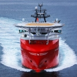 Woodside Makes LNG History With Siem