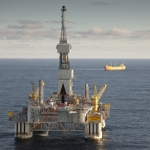 Aker Solutions Win Upgrade Of Njord A
