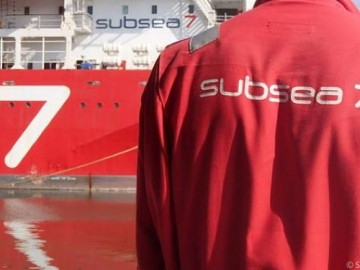 Subsea 7 Win EPIC North Sea Contract