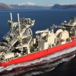 Technip Worker Killed In UK