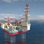 Maersk XL Enhanced 4