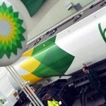 BP Drilling Plans Rejected By Australia
