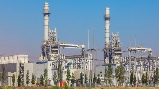 BMT Awarded LNG Engineering For Côte d'Ivoire