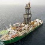 Drilling Discovers Further Reserves Say Cairn Energy