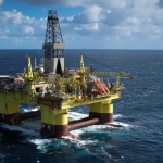 Fatal Incident Leaves COSL Drilling With Safety Order